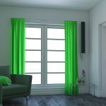 Folien Für Fenster Fenster Folien Für Fenster Folie Fr Entdecken Sie Arten Von Fensterfolien Und Sichtschutzfolien Heizkörper Bad Standardmaße Sonnenschutz Innen Schallschutz