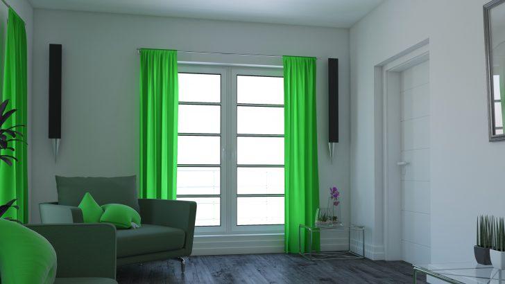 Medium Size of Folien Für Fenster Folie Fr Entdecken Sie Arten Von Fensterfolien Und Sichtschutzfolien Heizkörper Bad Standardmaße Sonnenschutz Innen Schallschutz Fenster Folien Für Fenster