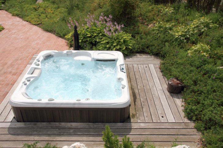 Medium Size of Garten Whirlpool Test Bzw Vergleich 2020 Auf Gartentippscom Beistelltisch Trennwand Trampolin Ausziehtisch Sonnensegel Bewässerung Automatisch Garten Garten Whirlpool
