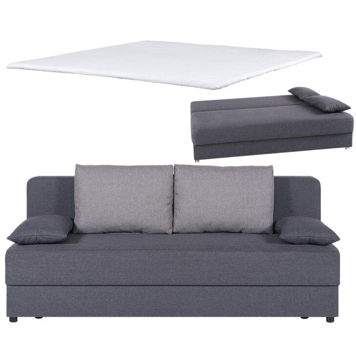 Medium Size of Federkern Sofa Gut Oder Schlecht Mit Schlaffunktion Reparieren Kosten Quietscht Knarrt Ikea Was Ist Das Vorteile Reparatur Bonell Selbst Zu Hart Durchgesessen Sofa Federkern Sofa