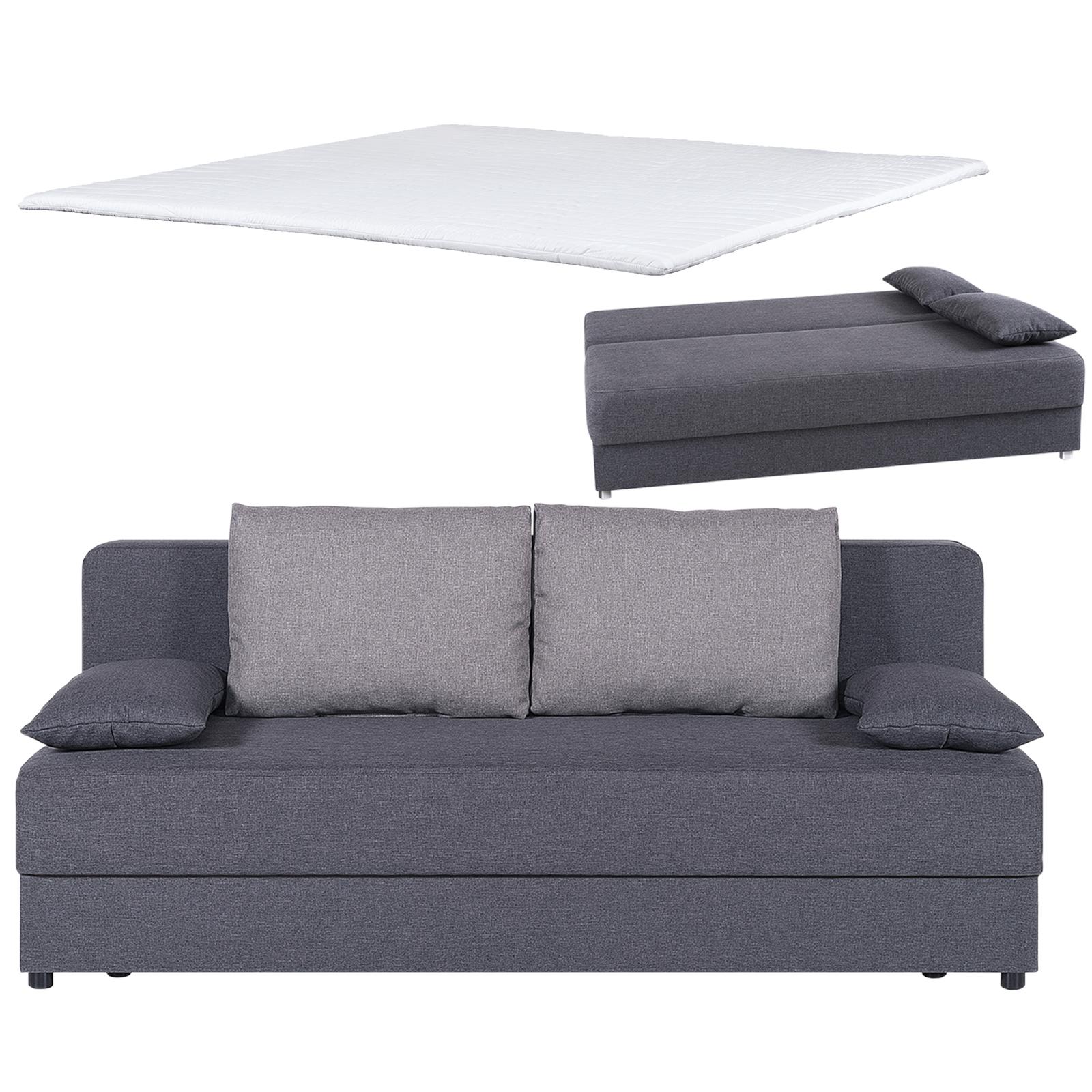 Full Size of Federkern Sofa Gut Oder Schlecht Mit Schlaffunktion Reparieren Kosten Quietscht Knarrt Ikea Was Ist Das Vorteile Reparatur Bonell Selbst Zu Hart Durchgesessen Sofa Federkern Sofa