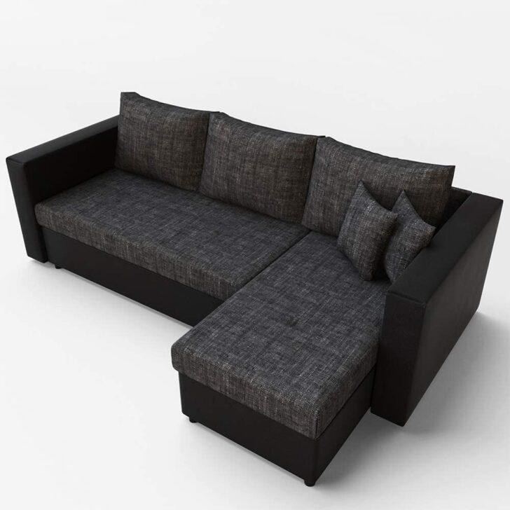 Medium Size of Ikea Sofa Mit Schlaffunktion Grau L Couch 3 Sitzer Bettfunktion Ecksofa Und Bettkasten 3er 2er Ektorp Kleines Gebraucht Oskar Schwarz Stellma 224 X Gelb Bett Sofa Ikea Sofa Mit Schlaffunktion