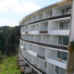 Bad Wildbad Hotel Bad Filebad Wildbad Sommerberghoteljpg Wikimedia Wellness Bad Wörishofen Krozingen Hotel Waldsee Neues Badezimmer Spiegelleuchte Sulza Schränke Segeberg Bevensen
