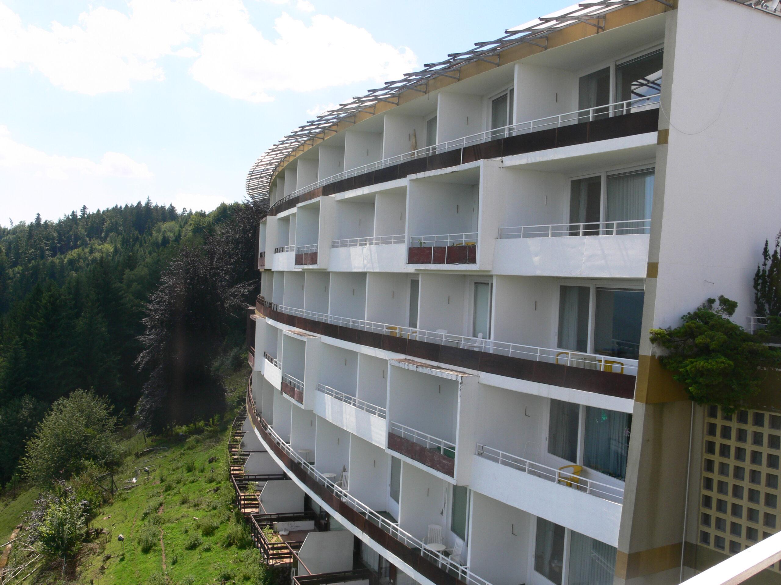 Full Size of Filebad Wildbad Sommerberghoteljpg Wikimedia Wellness Bad Wörishofen Krozingen Hotel Waldsee Neues Badezimmer Spiegelleuchte Sulza Schränke Segeberg Bevensen Bad Bad Wildbad Hotel
