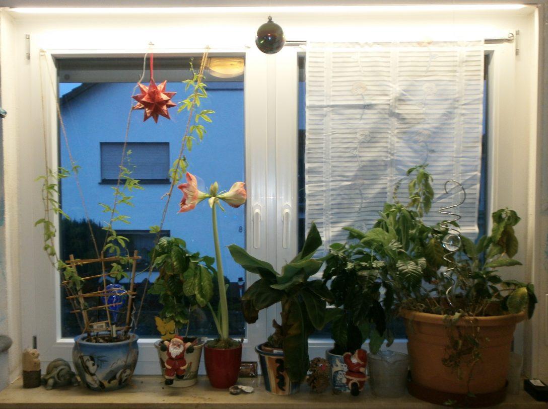 Large Size of Fenster Beleuchtung Led Streifen Fenstermontage Marken Schallschutz Rc 2 Dachschräge Veka Einbruchschutzfolie Fliegengitter Jalousien Innen Mit Rolladenkasten Fenster Fenster Beleuchtung