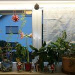 Fenster Beleuchtung Fenster Fenster Beleuchtung Led Streifen Fenstermontage Marken Schallschutz Rc 2 Dachschräge Veka Einbruchschutzfolie Fliegengitter Jalousien Innen Mit Rolladenkasten