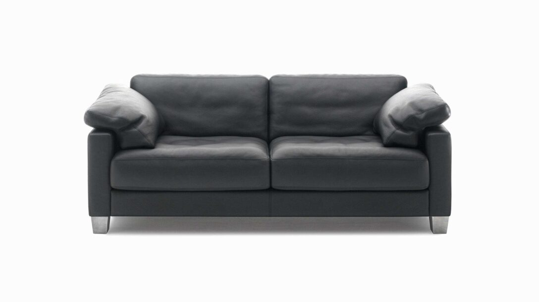 Large Size of Sofa Garnitur 2 Teilig Leder Frisch 5 Sitzer Vanda Schlafsofa Liegefläche 160x200 Bett Mit Matratze Und Lattenrost 140x200 Altes Weißes Halbrundes Schilling Sofa Sofa Garnitur 2 Teilig