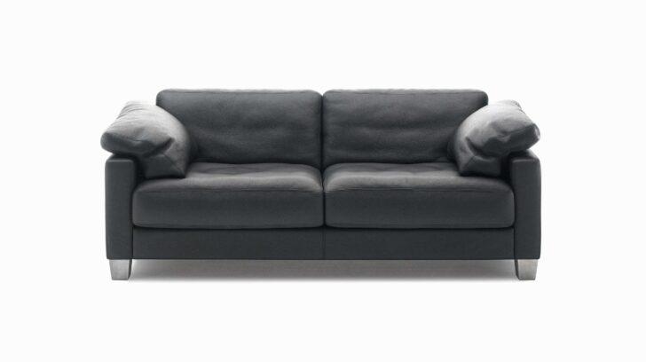 Medium Size of Sofa Garnitur 2 Teilig Leder Frisch 5 Sitzer Vanda Schlafsofa Liegefläche 160x200 Bett Mit Matratze Und Lattenrost 140x200 Altes Weißes Halbrundes Schilling Sofa Sofa Garnitur 2 Teilig