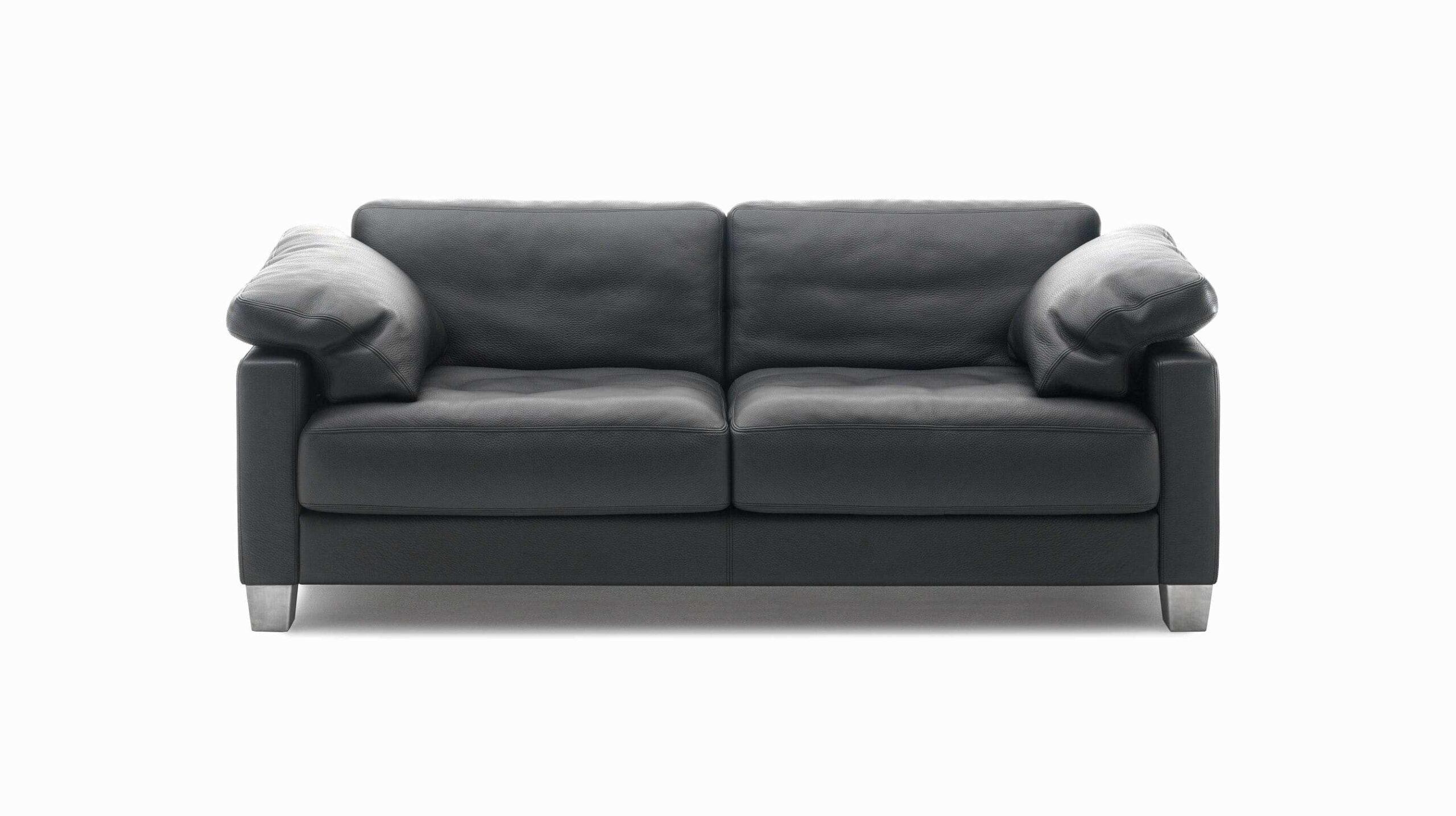 Full Size of Sofa Garnitur 2 Teilig Leder Frisch 5 Sitzer Vanda Schlafsofa Liegefläche 160x200 Bett Mit Matratze Und Lattenrost 140x200 Altes Weißes Halbrundes Schilling Sofa Sofa Garnitur 2 Teilig