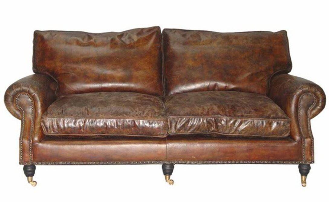 Large Size of Sofa Leder Braun Vintage Ledersofa Design Kaufen Chesterfield Gebraucht 3 Sitzer   Ikea Couch 2 Sitzer Rustikal 3 2 1 Casa Padrino Luxus Echt Sitzer Cigar Sofa Sofa Leder Braun