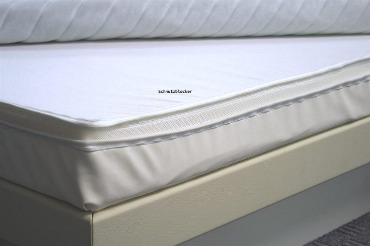 Medium Size of Wasser Bett Topliner Premium Zip Fr Wasserbetten 160x200 Komplett Tempur Betten überlänge Ottoversand Hülsta 180x200 Weiß Clinique Even Better 80x200 Bett Wasser Bett