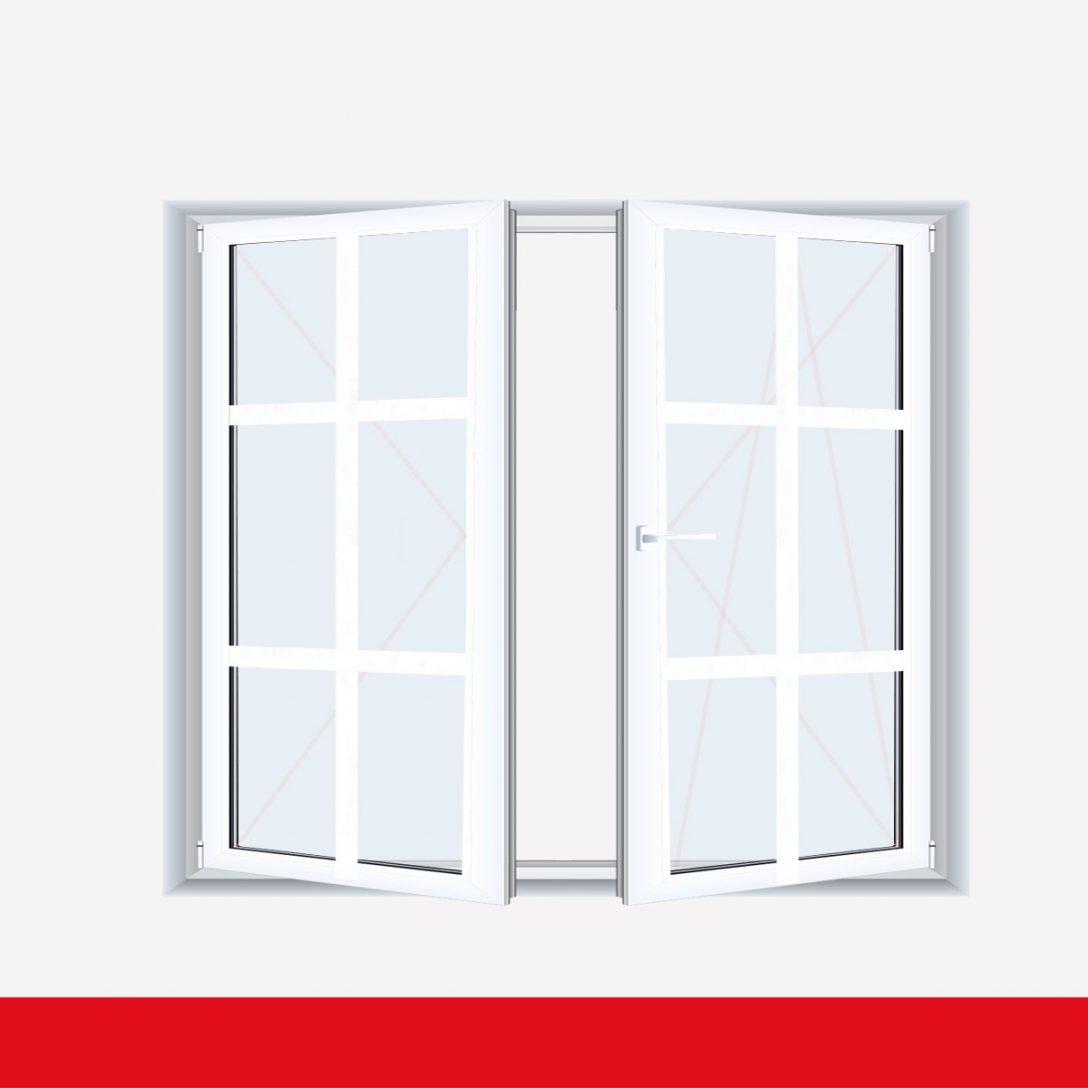 Large Size of Fenster 120x120 Sicherheitsfolie Insektenschutzrollo Sicherheitsbeschläge Nachrüsten Ebay Salamander Einbruchschutz Velux Einbauen Sonnenschutzfolie Aron Fenster Fenster 120x120