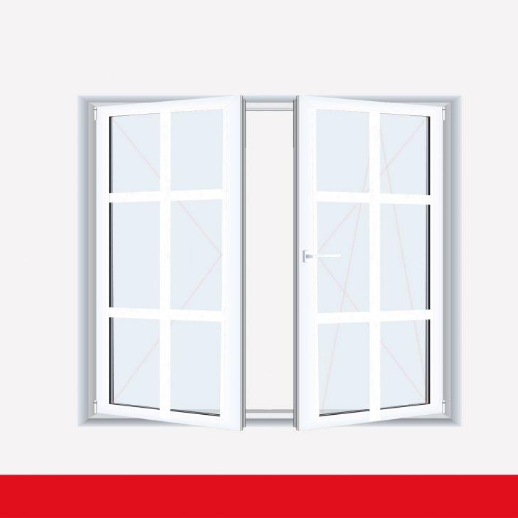Medium Size of Fenster 120x120 Sicherheitsfolie Insektenschutzrollo Sicherheitsbeschläge Nachrüsten Ebay Salamander Einbruchschutz Velux Einbauen Sonnenschutzfolie Aron Fenster Fenster 120x120
