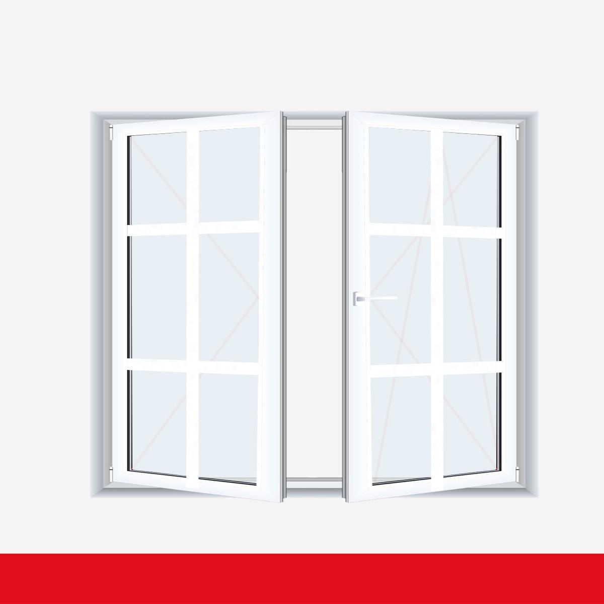 Full Size of Fenster 120x120 Sicherheitsfolie Insektenschutzrollo Sicherheitsbeschläge Nachrüsten Ebay Salamander Einbruchschutz Velux Einbauen Sonnenschutzfolie Aron Fenster Fenster 120x120