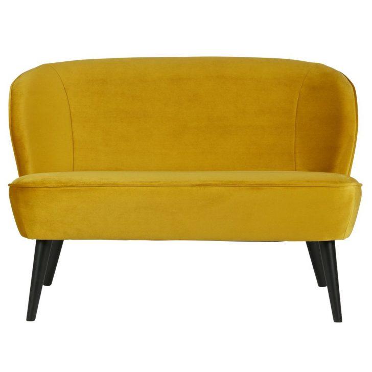 Medium Size of Kleines Sofa Big Günstig Leder Bad Planen 3 2 1 Sitzer In L Form Ligne Roset Esszimmer Canape Wk Mit Led Relaxfunktion Impressionen Chesterfield Rund Sofa Kleines Sofa