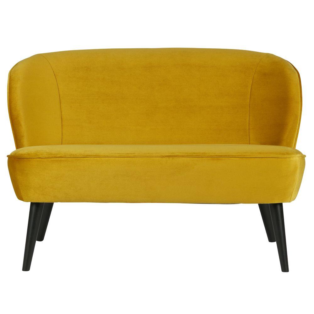 Full Size of Kleines Sofa Big Günstig Leder Bad Planen 3 2 1 Sitzer In L Form Ligne Roset Esszimmer Canape Wk Mit Led Relaxfunktion Impressionen Chesterfield Rund Sofa Kleines Sofa
