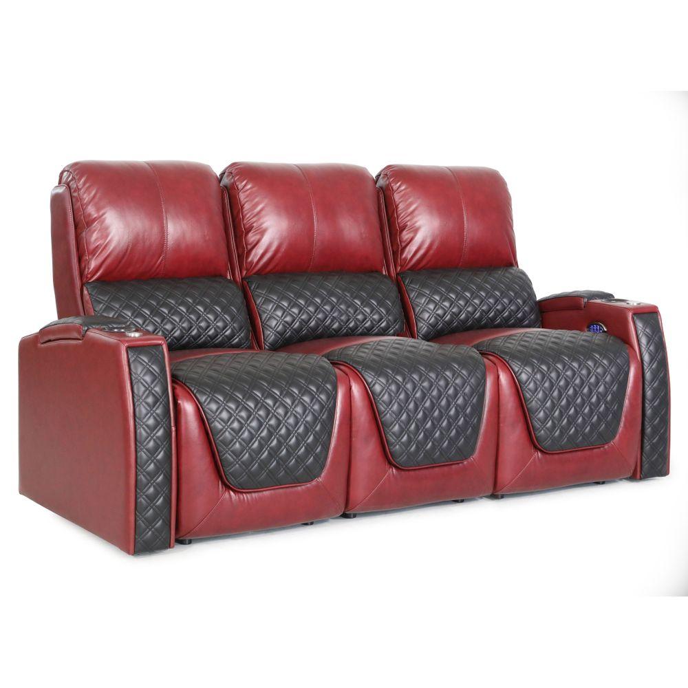 Full Size of 3 Sitzer Sofa Ikea Grau Poco Mit Relaxfunktion Schlaffunktion Leder Bettfunktion Klippan Couch Federkern Und Bettkasten Nockeby Zinea Kinosessel Queen Two Tone Sofa 3 Sitzer Sofa
