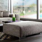 Sofa Mit Hocker Xxl Couch Marbeya Hellgrau 285x115 Inklusive Big Marken Graues Ligne Roset 3 2 1 Sitzer Bett 120x200 Bettkasten Arten Schubladen 160x200 Sofa Sofa Mit Hocker