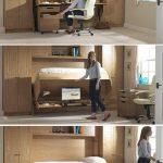 Bett Mit Schreibtisch Bett Bett Mit Schreibtisch Ideen Und Als Platzsparende Einrichtung Antik Kopfteil Rausfallschutz Stapelbar Holz Steens Aus Paletten Kaufen Betten Aufbewahrung