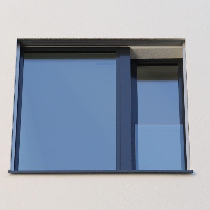 Medium Size of Ag Absturzsicherung Fliegennetz Fenster Salamander Abus Weru Preise Mit Eingebauten Rolladen Sonnenschutzfolie Innen Drutex Austauschen Obi Einbruchsicher Fenster Absturzsicherung Fenster
