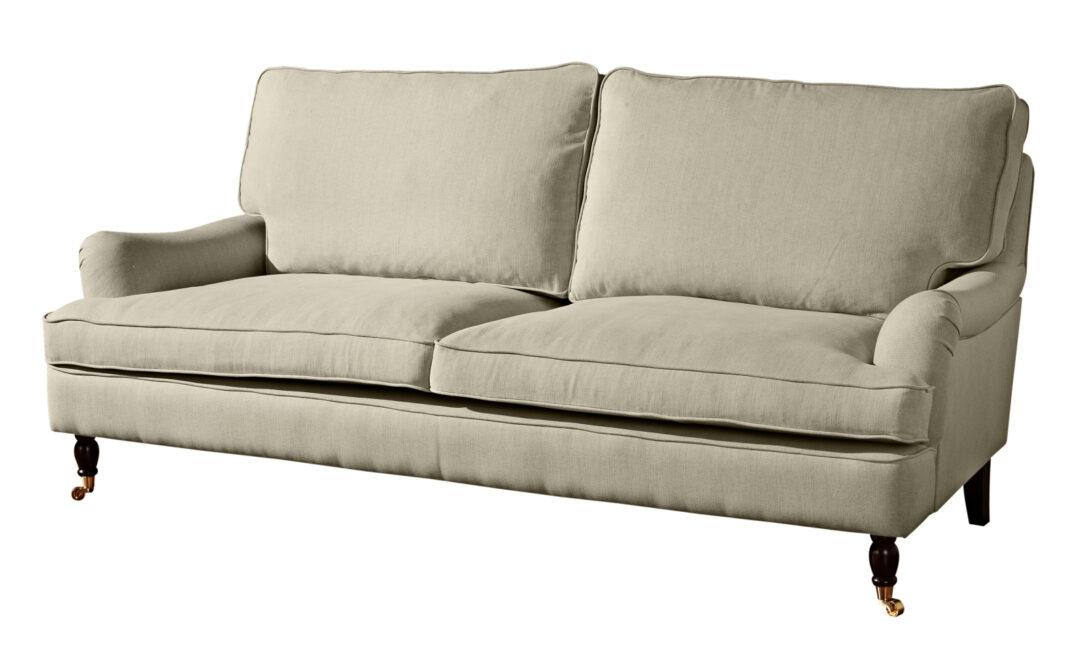 Large Size of Sofa Leinen Grau Couch Reinigen Leinenbezug Waschen Bezug Baumwolle Big Leinenstoff Weiss 3 Sitzer Beige Flachgewebe In Leinenoptik Online Bei Schilling Sofa Sofa Leinen