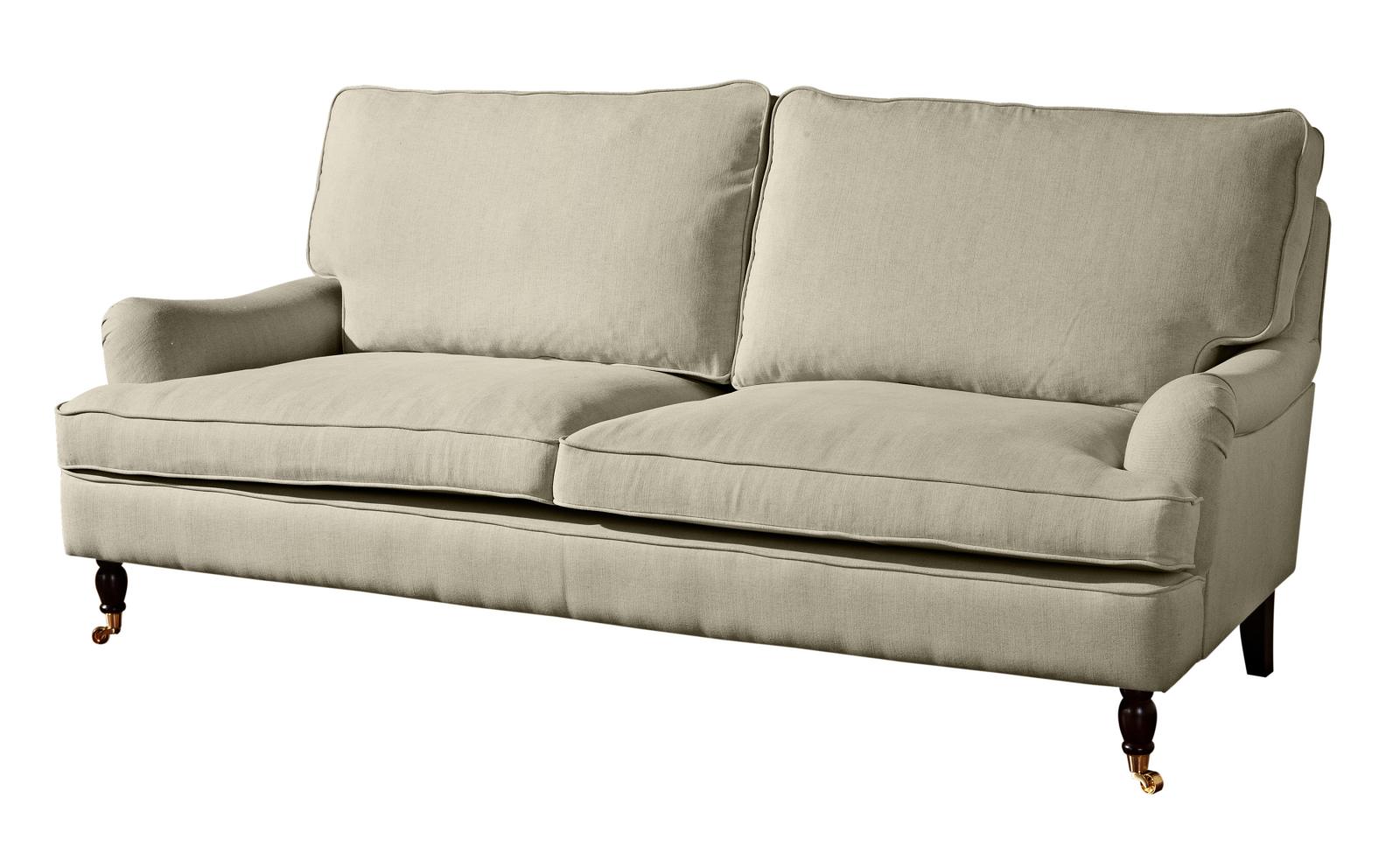 Full Size of Sofa Leinen Grau Couch Reinigen Leinenbezug Waschen Bezug Baumwolle Big Leinenstoff Weiss 3 Sitzer Beige Flachgewebe In Leinenoptik Online Bei Schilling Sofa Sofa Leinen