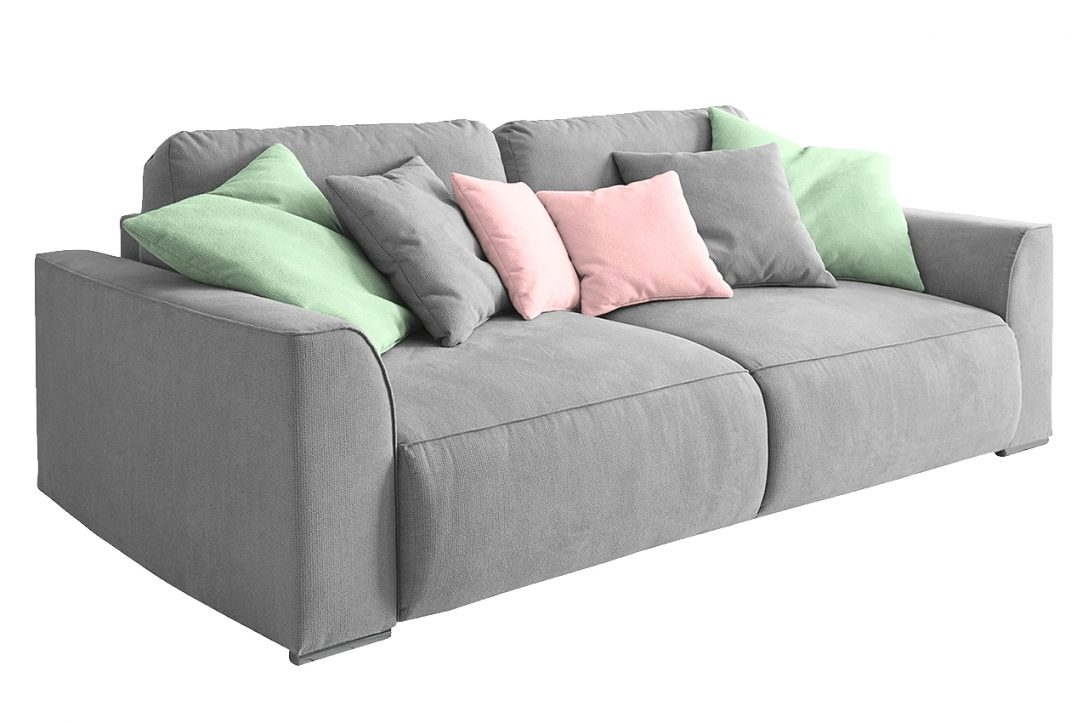 Large Size of Big Sofa Mit Schlaffunktion Blackredwhite 3er Lazy Grau Erpo Spiegelschrank Bad Beleuchtung Und Steckdose Schlafsofa Liegefläche 180x200 Bett 90x200 Sofa Big Sofa Mit Schlaffunktion