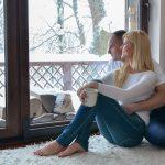 Wrmedmmende Fenster Preise Vergleichen Und Kaufen Günstige Sonnenschutzfolie Innen Online Konfigurieren Dachschräge Maße Holz Alu Konfigurator Fenster Wärmeschutzfolie Fenster