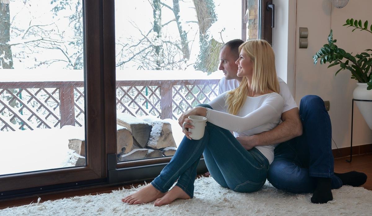 Full Size of Wrmedmmende Fenster Preise Vergleichen Und Kaufen Günstige Sonnenschutzfolie Innen Online Konfigurieren Dachschräge Maße Holz Alu Konfigurator Fenster Wärmeschutzfolie Fenster