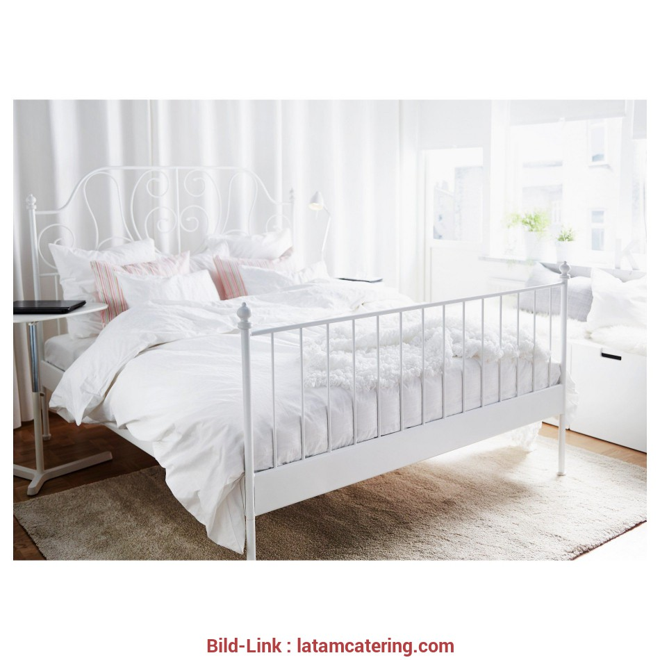 Full Size of 4 Exotisch Ikea Bett Betten 200x200 Amazon Japanische Hülsta Möbel Boss Poco Schramm Ruf Preise Xxl Coole Schlafzimmer Flexa Mit Aufbewahrung 200x220 Bett Betten Bei Ikea