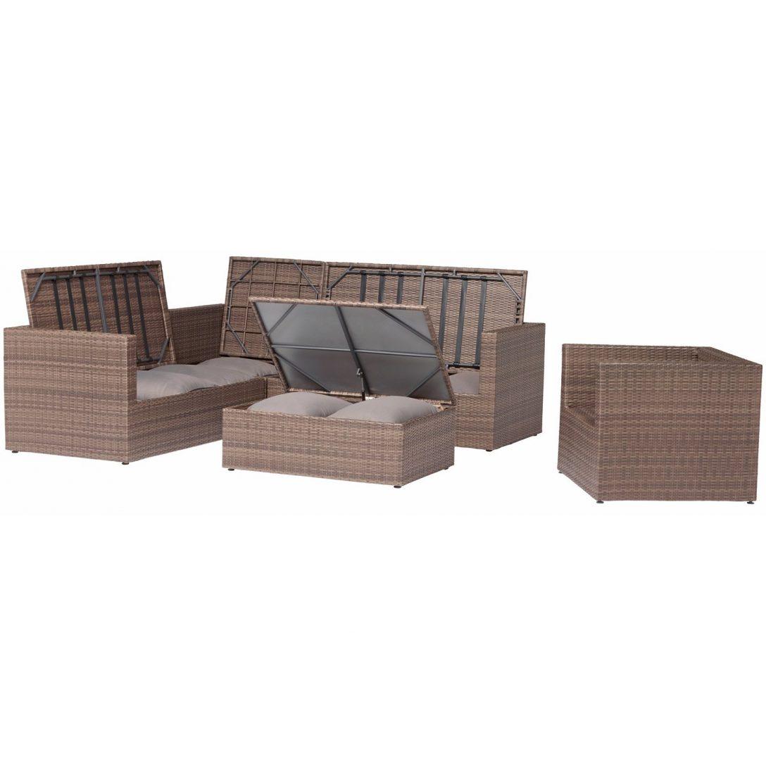 Large Size of Lounge Möbel Garten Gartenmbel Gruppe Livingston 5 Teilig Kaufen Bei Obi Loungemöbel Holz Schaukelstuhl Sonnensegel Sichtschutz Kinderschaukel Brunnen Im Garten Lounge Möbel Garten