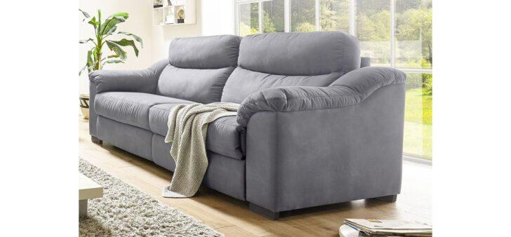 Medium Size of Sofa 2 5 Sitzer Federkern Couch Leder Mit Schlaffunktion Marilyn Grau Relaxfunktion Landhausstil Stoff Elektrisch Microfaser Bett 140x200 Stauraum Selber Bauen Sofa Sofa 2 5 Sitzer