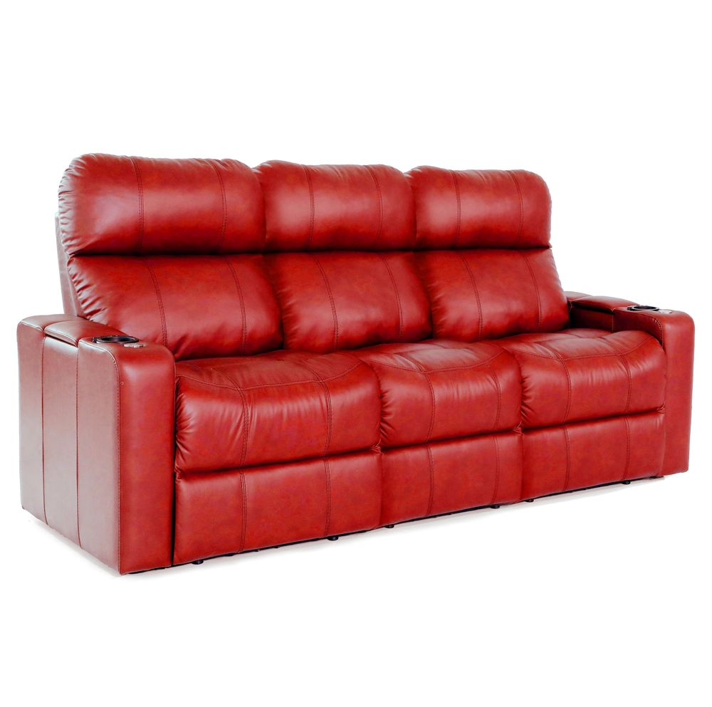 Full Size of Ikea Sofa 3 Sitzer Grau Mit Relaxfunktion Schlaffunktion Poco Roller Couch Und 2 Sessel Leder Bei Rot Nockeby Federkern Ektorp Zinea Kinosessel Baron Türkis Sofa 3 Sitzer Sofa