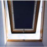 Sonnenschutz Fenster Außen Fenster Sonnenschutz Fenster Außen Sichtschutz Dreifachverglasung Veka Sonnenschutzfolie Innen Verdunkeln Folien Für Sichtschutzfolie Weru Velux Ersatzteile Bauhaus