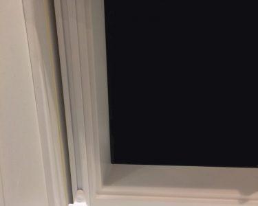 Insektenschutz Fenster Ohne Bohren Fenster Insektenschutz Fenster Ohne Bohren Plissee Fr Dachfenster Rollomeisterde Sonnenschutz Außen Flachdach Stores Velux Preise Aluplast Verdunkelung Alte Kaufen