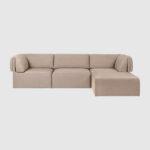 Alcantara F C Sofascore Sofa Bed Leder Reinigen For Sale Couch Cleaner Gubi Mit Bettkasten Zweisitzer Home Affaire Big Xxxl Federkern Dreisitzer Günstig 2er Sofa Alcantara Sofa
