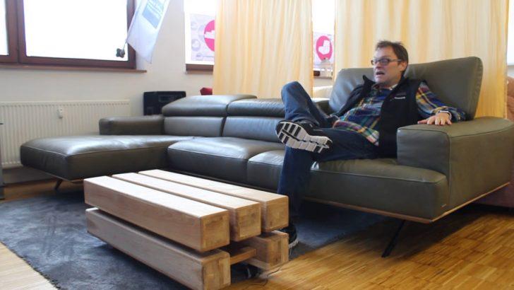 Medium Size of Sofa Harris Von Koinor 001 Youtube Big Poco Stilecht Kolonialstil Dauerschläfer Mit Boxen 3 Sitzer Kissen Relaxfunktion Angebote Canape Alcantara Garten Sofa Koinor Sofa