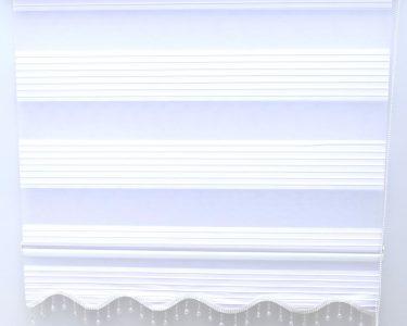 Rollo Fenster Fenster Rollo Fenster Doppelrollo Milano Weiss Klemmfiduorollo Tr Fliegengitter Einbau Folie Für De Insektenschutz Wohnzimmer Sichtschutzfolie Landhaus Runde Türen