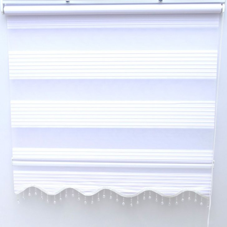 Medium Size of Rollo Fenster Doppelrollo Milano Weiss Klemmfiduorollo Tr Fliegengitter Einbau Folie Für De Insektenschutz Wohnzimmer Sichtschutzfolie Landhaus Runde Türen Fenster Rollo Fenster