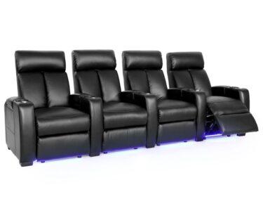 Sofa Elektrisch Sofa Sofa Elektrisch Zinea Kinosessel Action 4 Sitzer Echtleder Alternatives Billig Megapol Breit Xora Kinderzimmer Brühl Mega Bora Xxl U Form Auf Raten Modulares