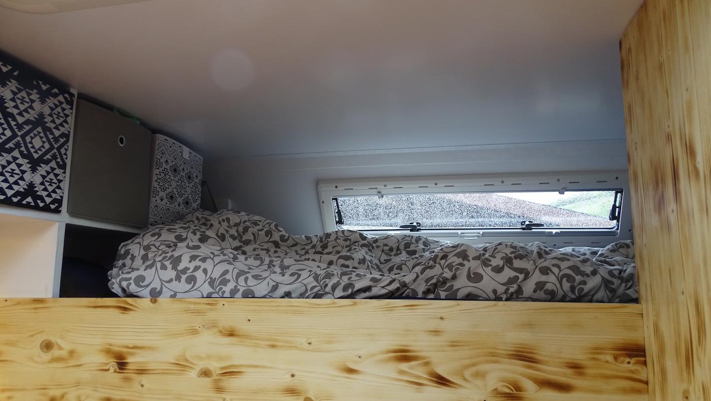 Full Size of Bett M Breit Weiss Betten Mit Bettkasten Ikea Von Menzingen Bis Nach Australien Dem Saurer Lastwagen Bette Badewannen Flexa Eiche Sonoma Regal 60 Cm Wand Bett Bett 1.20 Breit