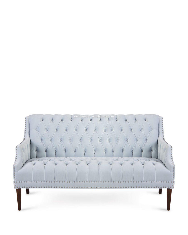 Large Size of Günstiges Sofa Sf00064 Heier Verkauf China Hersteller Gnstigen Preis Yagmur Altes Englisches Wk Lederpflege Kare Günstig Kaufen Mit Relaxfunktion 3 Sitzer Sofa Günstiges Sofa