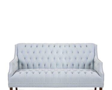 Günstiges Sofa Sofa Günstiges Sofa Sf00064 Heier Verkauf China Hersteller Gnstigen Preis Yagmur Altes Englisches Wk Lederpflege Kare Günstig Kaufen Mit Relaxfunktion 3 Sitzer