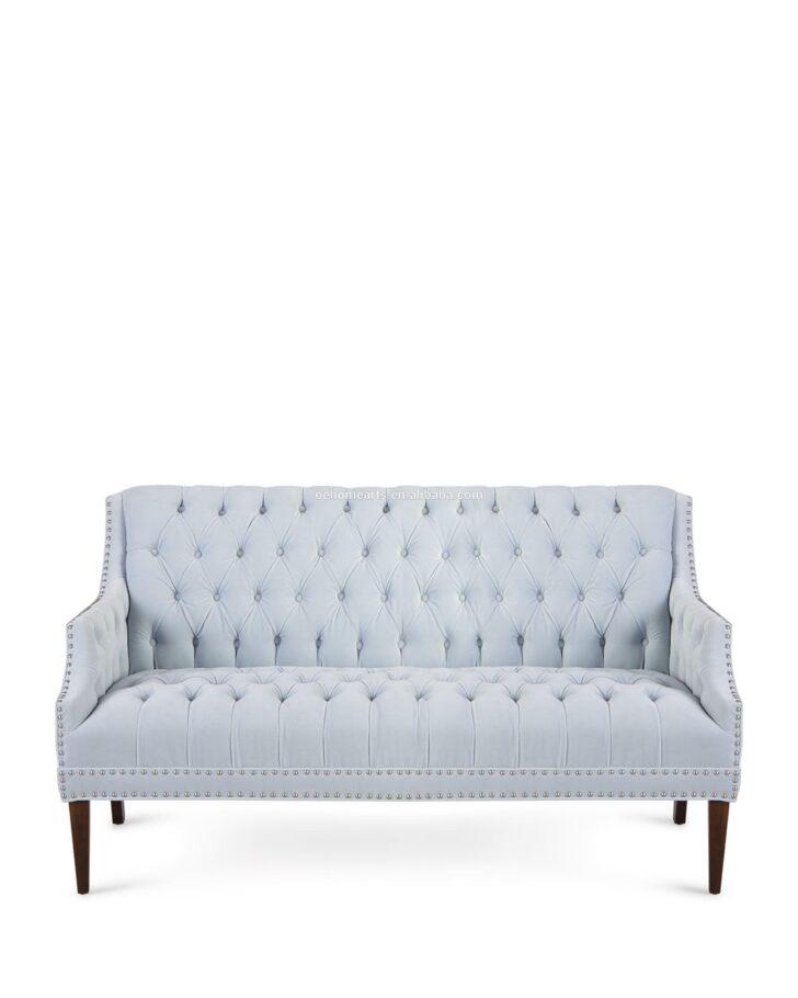 Medium Size of Günstiges Sofa Sf00064 Heier Verkauf China Hersteller Gnstigen Preis Yagmur Altes Englisches Wk Lederpflege Kare Günstig Kaufen Mit Relaxfunktion 3 Sitzer Sofa Günstiges Sofa