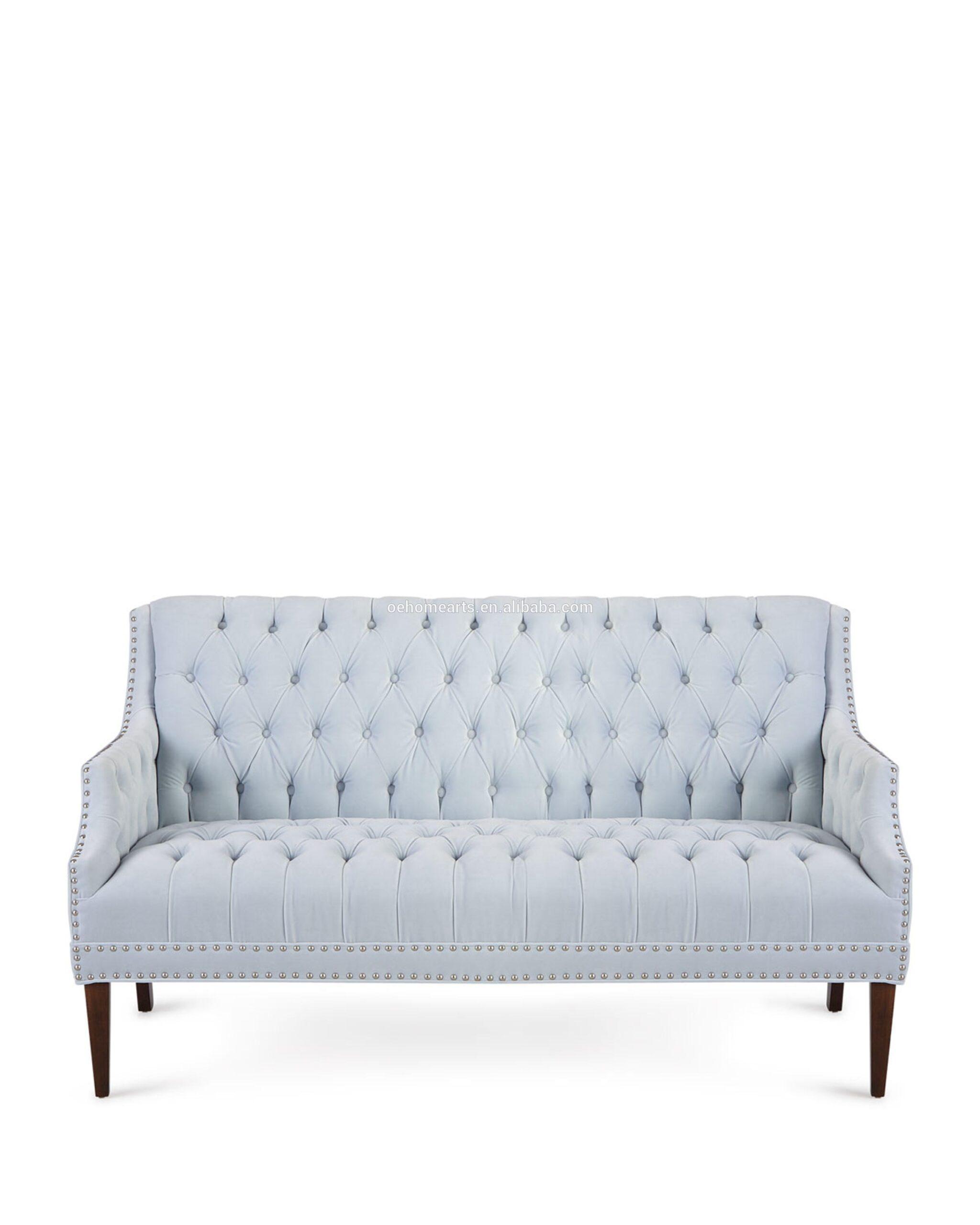 Full Size of Günstiges Sofa Sf00064 Heier Verkauf China Hersteller Gnstigen Preis Yagmur Altes Englisches Wk Lederpflege Kare Günstig Kaufen Mit Relaxfunktion 3 Sitzer Sofa Günstiges Sofa