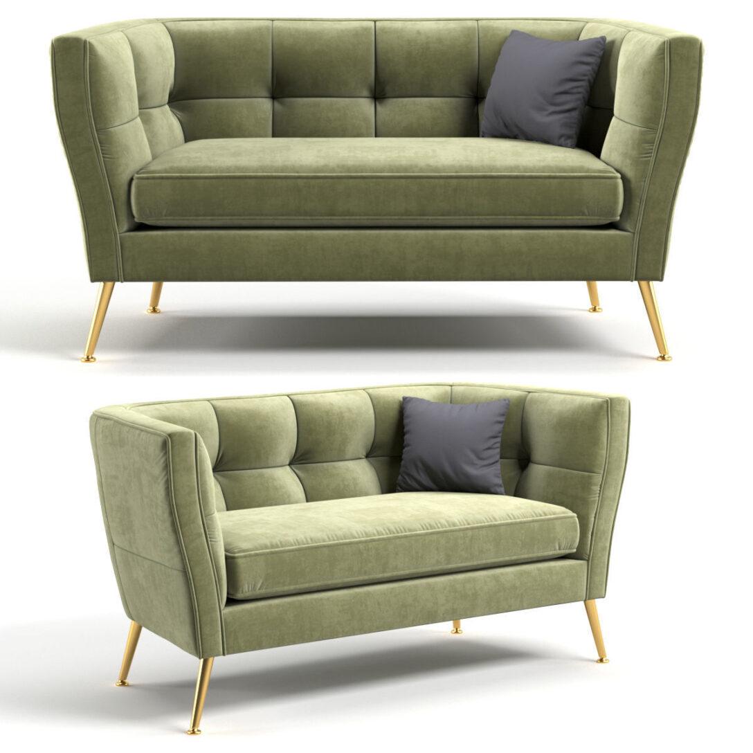 Large Size of Kare Sofa Infinity Furniture Sales Bed Design Proud Leder Dschinn List Couch Gianni Samt Sale Mit Recamiere Für Esstisch Ikea Schlaffunktion Arten Xxxl Sofa Kare Sofa