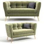 Kare Sofa Infinity Furniture Sales Bed Design Proud Leder Dschinn List Couch Gianni Samt Sale Mit Recamiere Für Esstisch Ikea Schlaffunktion Arten Xxxl Sofa Kare Sofa