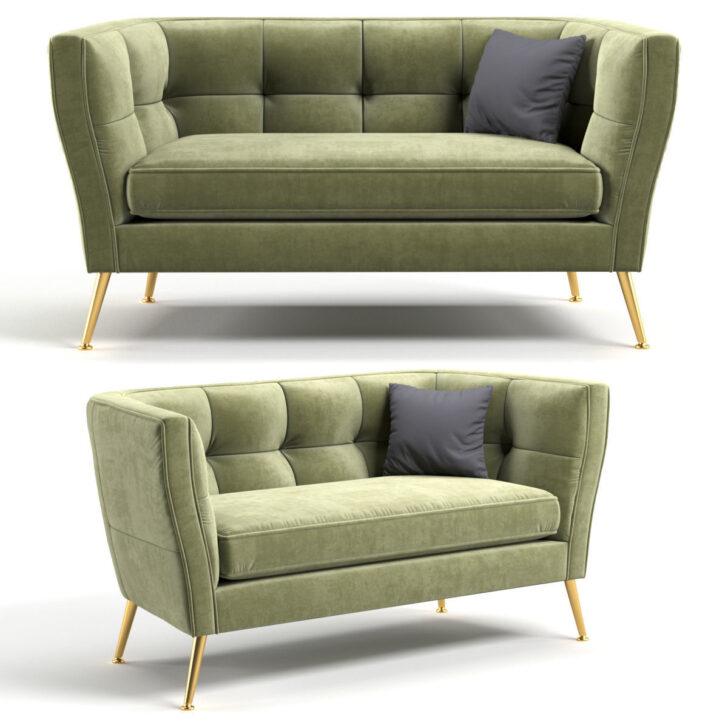 Medium Size of Kare Sofa Infinity Furniture Sales Bed Design Proud Leder Dschinn List Couch Gianni Samt Sale Mit Recamiere Für Esstisch Ikea Schlaffunktion Arten Xxxl Sofa Kare Sofa