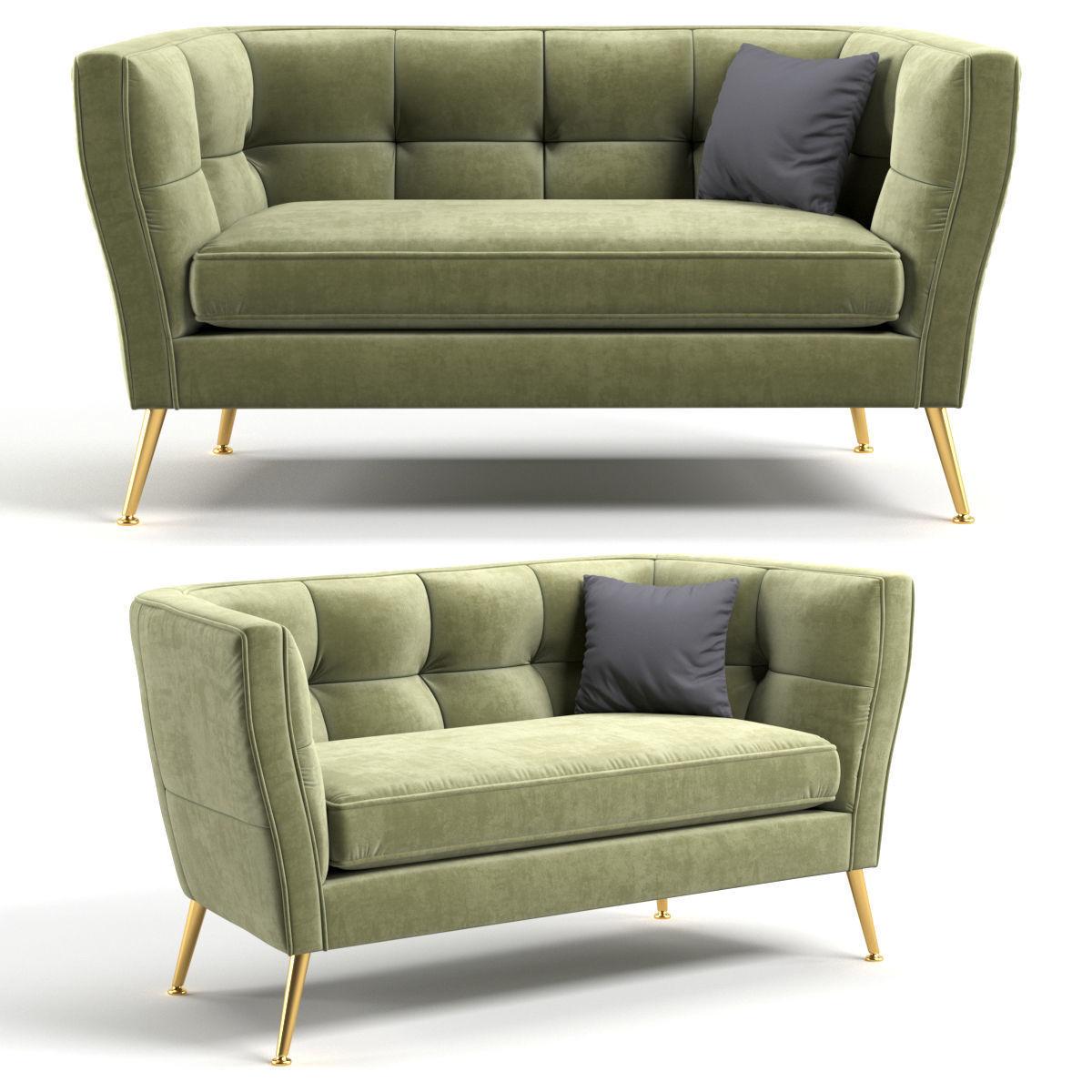 Full Size of Kare Sofa Infinity Furniture Sales Bed Design Proud Leder Dschinn List Couch Gianni Samt Sale Mit Recamiere Für Esstisch Ikea Schlaffunktion Arten Xxxl Sofa Kare Sofa