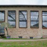 Schallschutz Fenster Fenster Schallschutz Fenster Fr Das Rasselmania In Hildesheim Teleskopstange Weihnachtsbeleuchtung Aco Dampfreiniger Sichtschutz Für Einbruchschutzfolie Rollos Rc3